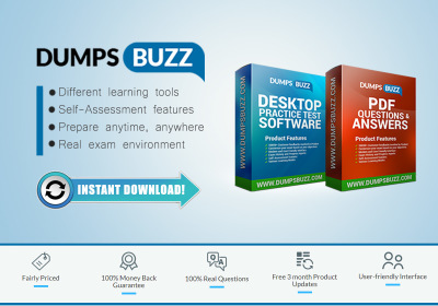 ITILF Exam .pdf VCE Practice Test - Get Promptly